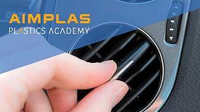 Foto de Aimplas celebra el webinar 'Emisiones en automoción: cómo asegurar la calidad del aire en el interior del vehículo'