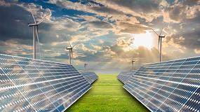 Foto de La Fundación Renovables reclama una Ley de Cambio Climático y Transición Energética más exigente