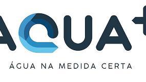 Foto de Notícias do ecossistema AQUA+