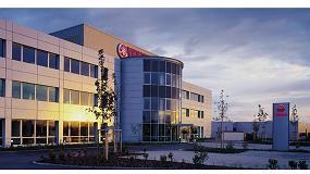 Foto de Yamaha nombra a Etama como distribuidor de la cartera de robótica industrial en la región báltica