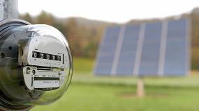 Foto de Automatizar las notificaciones en la industria fotovoltaica