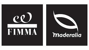 Foto de Fimma-Maderalia se aplaza a 2021