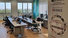 Foto de Bitmakers amplía su oficina de Zaragoza