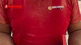 Foto de Algarve: Giacomini Portugal organizou Algarve Buggy Tours