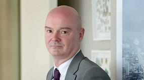 Foto de Entrevista a Tim Hemmings, Ministro Consejero de la Embajada británica de España