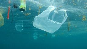 Foto de Projeto Aqualastic aprovado pelo Fundo Ambiental