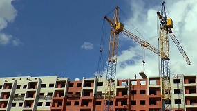 Foto de Curso E-learning sobre resíduos de construção e demolição: prevenção e valorização