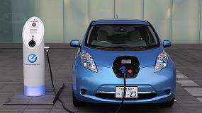 Foto de ERSE coloca em consulta pública proposta de alteração do regulamento da Mobilidade Elétrica