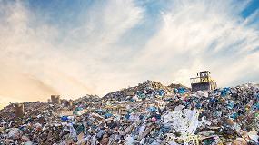 Foto de Valor da Taxa de Gestão de Resíduos duplica