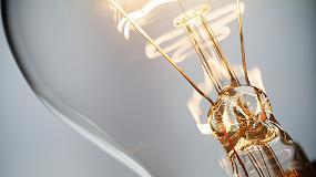 Foto de Governo autoriza regulador da energia a travar aumento do preço da eletricidade