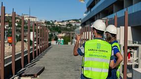Foto de Estratégia de crescimento dá prémio Kaizen Lean 2020 à Garcia Garcia