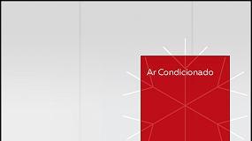 Foto de Ar Condicionado 2020 (catálogo)