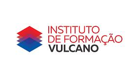 Foto de Instituto de Formação Vulcano organiza segunda edição de webinares gratuitos