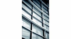 Foto de El aluminio y su rol en la salud energética los edificios
