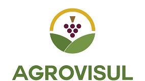 Foto de Agrovisul (apresentação)