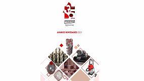 Foto de Imcoinsa lanza su folleto 'Avance de novedades 2021'