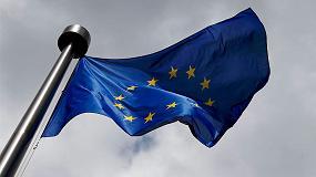 Foto de Anese organiza el webinar 'Fondos Europeos de Recuperación: Visión general del proceso'