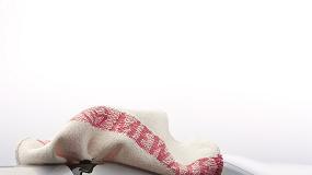 Foto de Mewa sharing têxtil: inteligente, sustentável e eficiente
