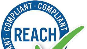 Foto de Aimplas promove webinar sobre o regulamento REACH