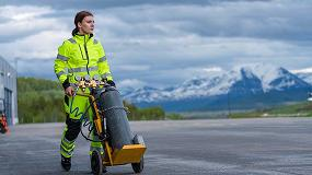 Foto de Helly Hansen rediseña la colección Alna con Alna 2.0 para una mayor seguridad y confort laboral