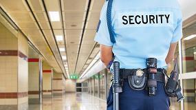 Foto de FES ante nuevos escenarios y retos en la seguridad privada