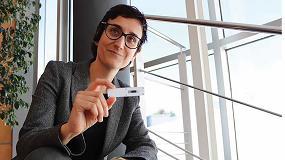 Foto de La investigadora del CSIC Neus Sabaté recibe el premio de Innovación de la Real Sociedad Española de Física