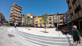 Foto de Vitoria-Gasteiz contará con una Comisión para la sostenibilidad energética