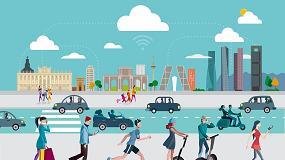 Foto de Webinar debate 'Smart Cities e Mapeamento das Infraestruturas Subterrâneas'