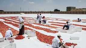 Foto de El comercio mundial de productos alimentarios y agrícolas ha crecido más del doble en los últimos 25 años