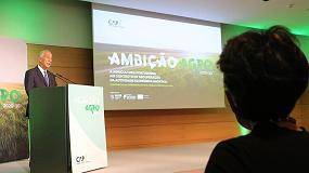 Foto de Ambição Agro 2020-30: por uma agricultura mais sustentável, inovadora e exportadora