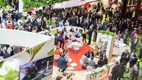 Foto de Fruit Attraction LIVEConnect debate desafios tecnológicos na área das embalagens de frutas e legumes