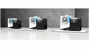 Foto de Swiss DT y Swiss GT: dos gamas de máquinas Tornos para todas las necesidades