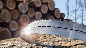 Foto de Wood-Mizer cumple 30 años en el mercado europeo