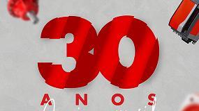 Foto de SEW-Eurodrive Portugal celebra 30 anos