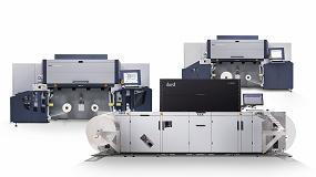 Foto de Durst instala la impresora número 100 de su modelo Tau RSC