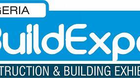 Foto de Nigéria Build Expo acontece em maio de 2021