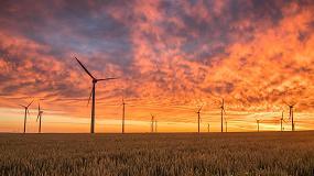 Foto de 'Energy Talks' a 9 de outubro