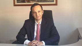 Foto de Andrés Fernández es elegido nuevo presidente de Veterindustria
