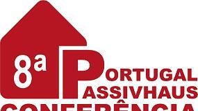 Foto de 8.ª Conferência Passivhaus Portugal 2020 acontece em novembro