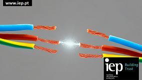 Foto de Cumprimento da legislação no setor elétrico dá mote a webinar