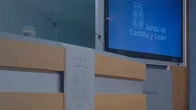 Foto de Los docentes de Castilla y León tendrán acceso a 23.000 horas de formación en educación a distancia