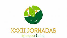 Foto de La AETC celebra una jornada técnica online para abordar los retos del cultivo de cereales y leguminosas en España
