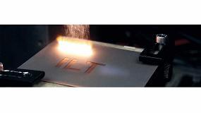 Foto de Diseño de batería más flexible con ablación láser ultrarrápida