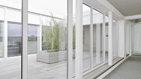 Foto de Janelas eficientes: como melhorar o conforto da sua casa