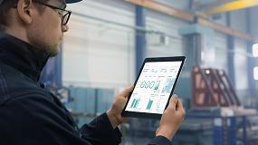 Foto de Cuando el Big Data se pone al servicio de la inteligencia de fabricación