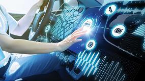 Foto de Siemens y VSI Labs se asocian para avanzar en el desarrollo de vehículos autónomos