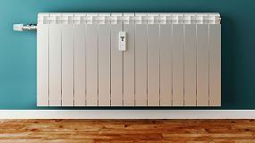 Foto de Contabilización de consumos individuales en sistemas de calefacción centralizados