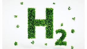 Foto de El Gobierno aprueba la 'Hoja de Ruta del Hidrógeno: una apuesta por el hidrógeno renovable'