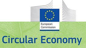 Foto de Comissão Europeia realiza consulta pública sobre Produtos Sustentáveis