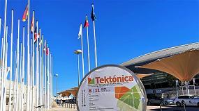 Foto de Tektónica 2020 em imagens